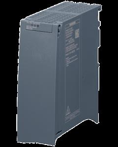 SIMATIC PM 1507 24 V/3 A Fuente de alimentación estabilizada para SIMATIC S7-1500