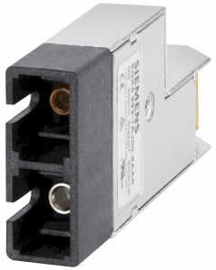 Transceptor enchufable SCP992-1, 1